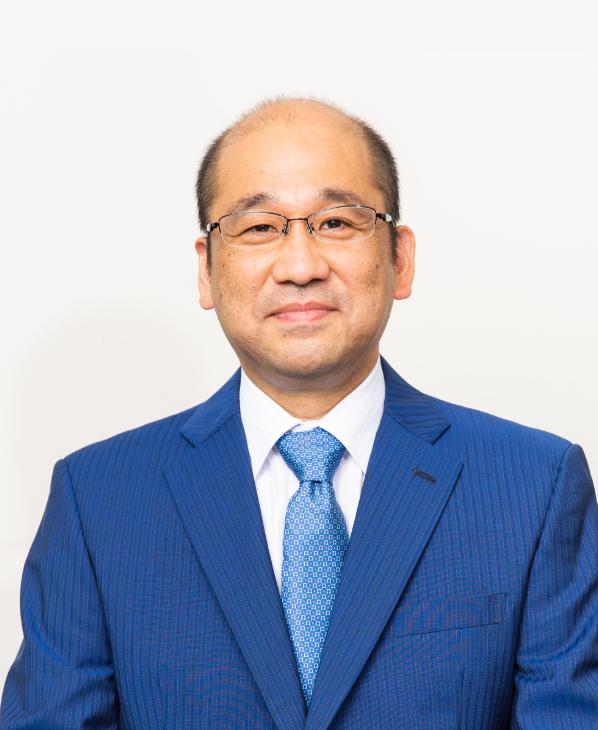 佐藤 龍生